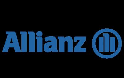 kisspng-allianz-agenzia-assicurazioni-insurance-logo-asegu-allianz-logo-5b7b4e6b7ec743.8242910315348076595193